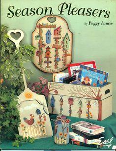 revista season pleasers - jperezp3 PEREZ - Picasa Web Albums...FREE BOOK!