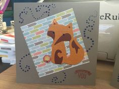 Close to My heart has even included ADORABLE animals - and everything for doggy and kitty lovers on this new Artistry Cricut Cartridge too! special stamping Mystery Bonus when you shop exclusively at http://AboveRubies.ctmh.com