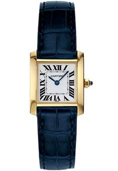 Watch  Cartier  Vintage Watches Women 5870c4c359