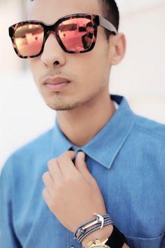 http://www.glassesshop.com/eyeglasses/sup0062