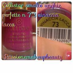 http://passionemakeupbeauty.blogspot.it/2013/10/collistar-smalto-unghie-perfette-con.html