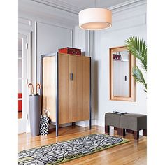 a symmetric closet in bedroom furniture cb2 bedroom furniture cb2
