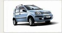 Fiat Panda - Voitures, femmes, conduire - Ecolo dans l'âme, ce qui suit vous concerne ! Intelligente, pratique, sympathique et écologique : telles sont les qualités de la nouvelle Fiat Panda, une voiture à faible impact sur l'environnement grâce à son moteur 1...