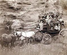 Old West Photos, Wild West Photos, Old West Pictures For Sale Old West Photos, Antique Photos, Vintage Pictures, Vintage Photographs, Old Pictures, Mexican Revolution, Saloon, Photo Print, Into The West