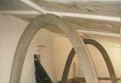 Celler Cooperatiu Felanitx. Es Sindicat #PatrIndAX Oversized Mirror, Industrial, Furniture, Home Decor, Decoration Home, Room Decor, Industrial Music, Home Furnishings, Home Interior Design