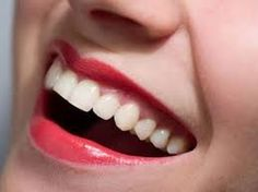 Now avail the benefits of best dentist in Melbourne. Dentists of Holistic Dental offer a complete family care from dental implant to general dentistry to cosmetic dentistry to everything else. Get healthy life with us. Preventive Dentistry, Sedation Dentistry, Dental Health, Dental Care, Oral Health, Dental Hygiene, Dental Group, Gum Disease Treatment, Dental Fillings