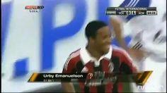 Schalke 04 vs AC Milan 0-1 Friendly Game [24_07_12] - WHATCH THE VIDEO HERE:  - http://videogamestube.co/schalke-04-vs-ac-milan-0-1-friendly-game-24_07_12/ -
