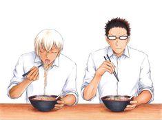 Amuro Tooru, Magic Kaito, Conan, Detective, Comics, Artist, Anime, Man Standing, Bourbon