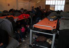 Flüchtlingspakt: EU soll 250.000 Flüchtlinge pro Jahr aus Türkei aufnehmen - http://www.statusquo-news.de/fluechtlingspakt-eu-soll-250-000-fluechtlinge-pro-jahr-aus-tuerkei-aufnehmen/