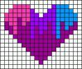 Patterns (page 24) - BraceletBook.com