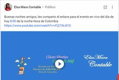 Youtube, Good Night Friends, Live, Girlfriends, Colombia, Events, Youtubers, Youtube Movies