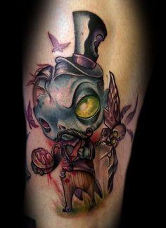 ... tattoos theme tattoos tattoos mods tattoos worth badass tattoos crazy