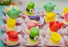festa-infantil-alice-no-pais-das-maravilhas-15.jpg (600×415)