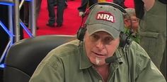 "NRA's Ted Nugent: FBI Trying To Create Racial Strife By Investigating Tragic Police Shooting Of 13 Year Old Nugent: ""Slave Masters"" In Democratic Party ""Enslave Minorities"""