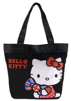 9 Best Hello Kitty images  48fdaa5ef23cc