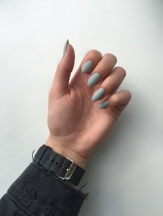 Famous Winter Nails Art Designs Ideas 2018 47 nail art designs 2019 french tip nail designs for short nails nail stickers walmart nail art stickers walmart full nail stickers Minimalist Nails, Winter Nail Art, Winter Nails, Acrylic Nail Designs, Nail Art Designs, Nails Design, Acrylic Art, Hair And Nails, My Nails