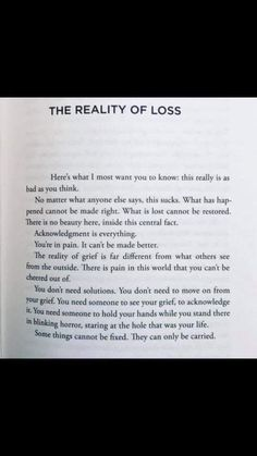I did it to myself - EG grief & loss Sad Quotes, Quotes To Live By, Inspirational Quotes, Death Quotes, Quotes About Grief, Quotes About Death, Guilt Quotes, I Look To You, Grief Poems