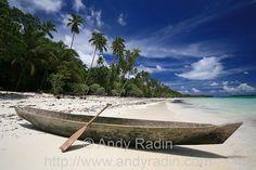 Ngur Bloat_Kei Island_Maluku
