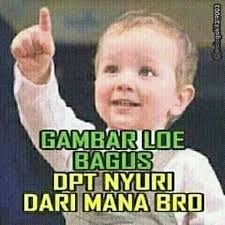 Hasil gambar untuk perang gambar Funny Baby Memes, Funny Jokes To Tell, Love Quotes Funny, Funny Quotes For Teens, Funny Babies, Cartoon Jokes, Funny Cartoons, Funny Christmas Cartoons, Funny Texts From Parents