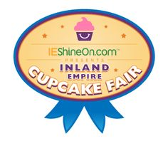 Inland Empire to have First Cupcake Fair in Riverside in March