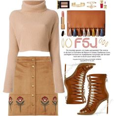 A fashion look from August 2016 by oshint featuring Dorothy Perkins, Rebecca…