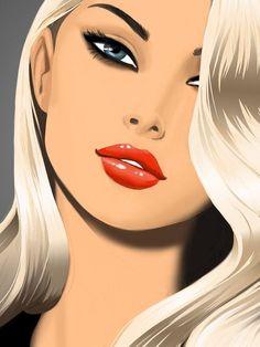 ~J Beautiful blonde.... Jason Brooks: