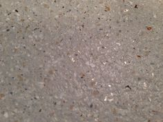 18 Daich Coatings Beauti Tone By Techstone Or