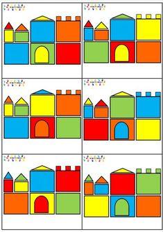 Math Gs, Teaching Shapes, Prince And Princess, Winter Activities, Kids Education, Bar Chart, Preschool, Montessori, Dragons
