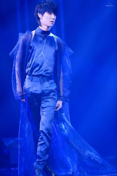 Rainbow Aesthetic, Blue Aesthetic, Woozi, Jeonghan, Taemin, Shinee, Vernon Chwe, Seventeen Minghao, Hip Hop