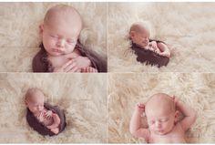 Sweetness~ Charleston Newborn Photography » www.bumpmeetbaby.com Simple Natural Newborns Newborn Posing Newborn Photography