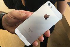 In einem offensichtlichen Angebot in Indien zu steigern Umsatz und einen Einstieg in den sich entwickelnden Markt zu gewinnen, von Apple am Dienstag began