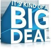 A big deal Call Me Now, Rodan And Fields, Hotel Offers, No Worries, Messages, Sayings, Logos, Big, Superior Room