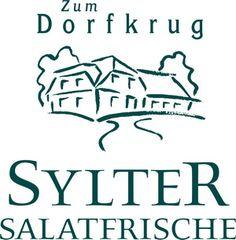 Mika Checkpoint: Köstlichkeiten von SYLTER Salatfrische
