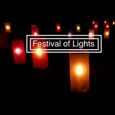 Complete guide to the Festival of Lights (The Lai Hua Fai), Laos Festival Lights, Laos, Letters, Letter, Fonts, Calligraphy