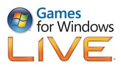 Microsoft Games for Windows 10/8/8.1 - LIVE 3.5.50.0 Free Download