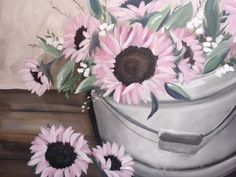 Choices, Plants, Painting, Painting Art, Paintings, Plant, Painted Canvas, Drawings, Planets