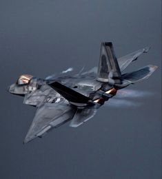 Us Military Aircraft, Military Jets, Air Fighter, Fighter Jets, Naval Aviator, Flying Vehicles, F22 Raptor, American Fighter, Armada