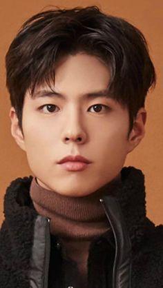 Asian Celebrities, Asian Actors, Korean Actors, J Pop, Park Bo Gum Moonlight, Park Bo Gum Wallpaper, Park Go Bum, K Drama, Actor Picture
