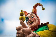 Cadiz City Carnival, Carnaval de Cádiz, cadiz, cadiz spain, spain, espanja, cadiz carneval,  Carnival of Cádiz, Cadiz, Spain, Marketing, Travel, Viajes, Sevilla Spain, Destinations, Traveling, Trips