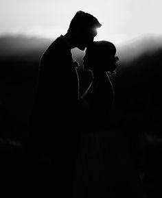 Brian and Sam. Diablo Ranch, Walnut Creek, California. » Erik Clausen   San Francisco Wedding Photographer   International Destination Wedding Photography   Fashion. Lifestyle. Weddings & Engagements