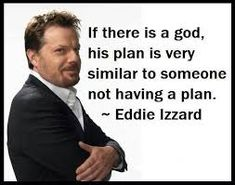 Image result for atheist humor