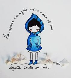 Love Phrases, More Than Words, Life Savers, Cute Quotes, Music Quotes, Song Lyrics, My Drawings, Smurfs, Cute Girls