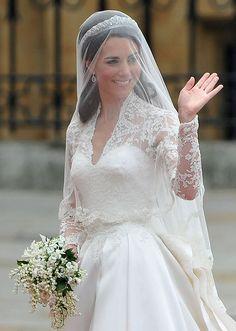 Kate Middleton gelinlik Kate Middleton gelinligi Kate Middleton gelinlik modeli gelinlik