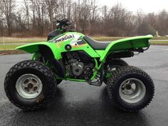 used 2000 kawasaki mojave atvs for sale in new jersey 2000 kawasaki tao tao 100cc wiring harness used 2000 kawasaki mojave atvs for sale in new jersey 2000 kawasaki mojave ksf250a14 this mojave was gone over completely we installed a new top end,