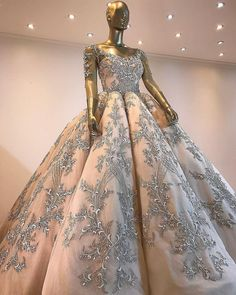 Custom Wedding Dresses and Bridal Gowns from The USA Luxury Wedding Dress, Custom Wedding Dress, Elegant Wedding Dress, Wedding Gowns, Wedding Dress Patterns, Colored Wedding Dresses, Ball Gown Dresses, Prom Dresses, Debut Gowns