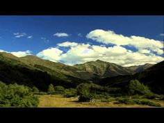 Freedom Relaxing Music – Hills & Mountains Life Quotations Relaxation Video By IRV - http://www.imagerelaxationvideos.com/freedom-relaxing-music-hills-mountains-life-quotations-relaxation-video-irv/