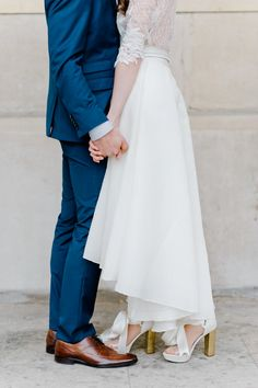 Hochzeitsfoto: Nadia Meli