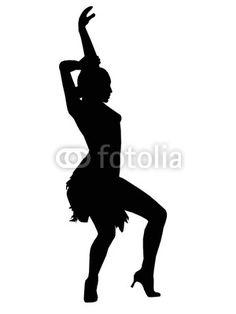 New dancing girl silhouette life Ideas Silhouette Tattoos, Dance Silhouette, People Dancing, Girl Dancing, Swing Dancing, Dance Outfits, Dance Dresses, Dance Cakes, Rain Photography