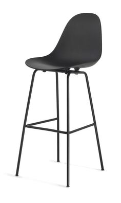 36 Best 2017 Counter Stools Images Bar Stools Stools Bar Chairs