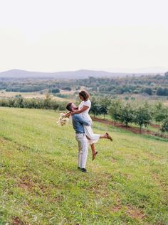 Check out this fun, romantic two year anniversary shoot in The Market at Grelen in Virginia   Victoria Heer Photography • Virginia & DC Wedding Photographer #victoriaheerphotography #filmphotography #anniversaryphotos #anniversaryphotoshoot Winery Wedding Venues, Northern Virginia Wedding Venues, European Wedding, Romantic Photos, Anniversary Photos, Vineyard Wedding, Star Wars, Victoria, Engagement